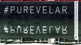 #pure Velar von Range Rover