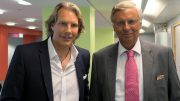 Wolfgang Bosbach mit Sascha_Oliver Martin