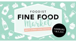 Fine Food Market