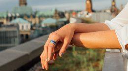 Hamburg Ring