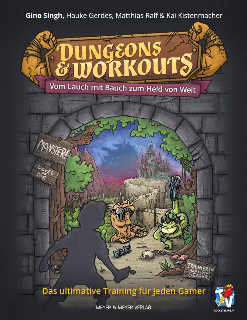 Dungeons und Workouts