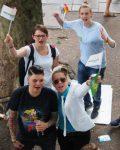 CSD Parade Hamburg