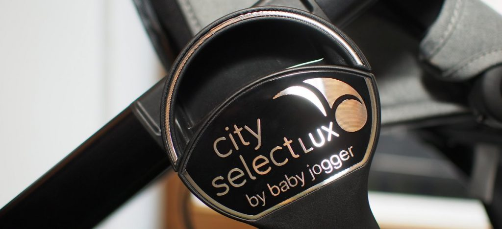 City Select Plus