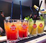 Havanna Club Cocktails