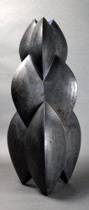 Keramiksäule