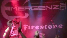 Emergenza Festival in Privatcl