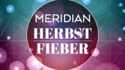Meridian Herbstfieber Party