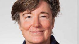 Dr. Stephanie Wuensch