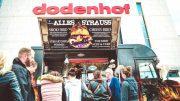 dodenhof Streetfood Festival