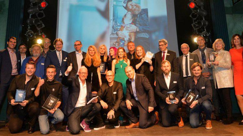 PR-Bild Award news aktuell