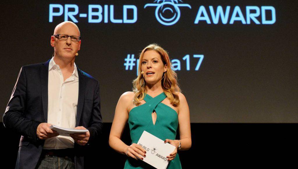 PR-Bild-Award 2017