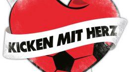 Kicken mit Herz