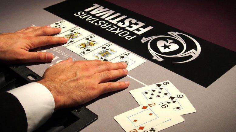 Dank Corona: Online Poker Und Online Casinos Im Aufwind