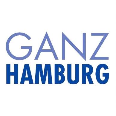 Verkaufsoffener Sonntag 2019 In Hamburg Sonntags Einkaufen