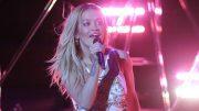Rita Ora in Konzet - Channel Aid - Elbphilharmonie