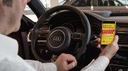 fairpreis-inspektion.de von Auto Wichert ein neuer Reparaturservice