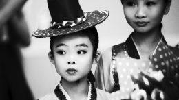 Nordkorea - North Korea. The Power of Dreams