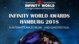 Infinity World Festival