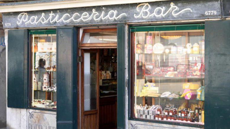 bella italia es gibt viele gute gr nde italienisch zu lernen ganz hamburg. Black Bedroom Furniture Sets. Home Design Ideas