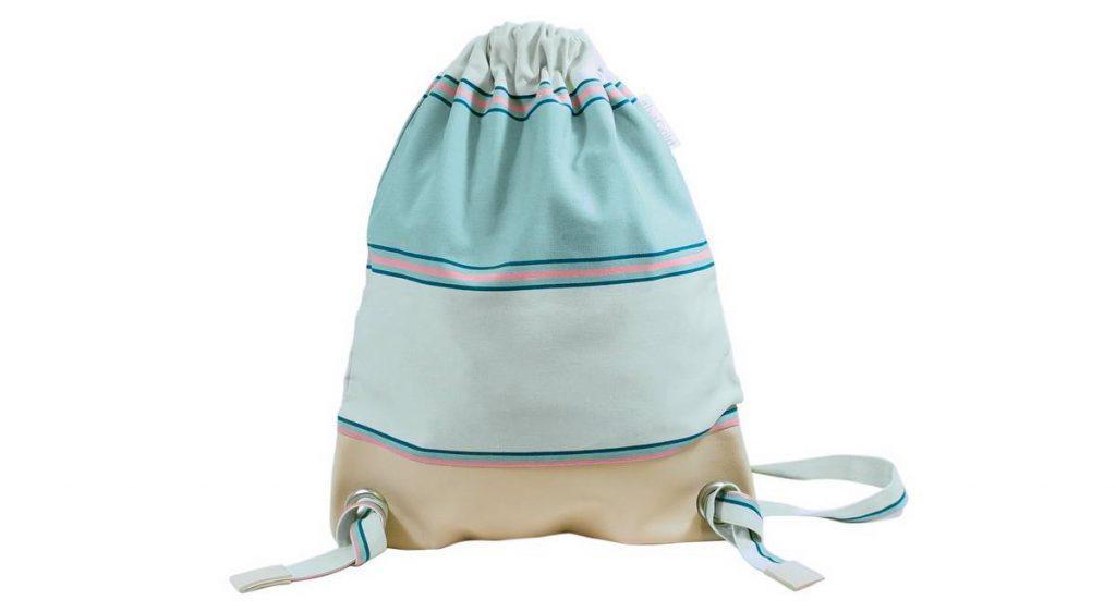 Tasche Daypack deluxe