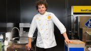 Next Chef Award 2018 auf der INTERNORGA