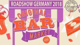 Original Bar Market