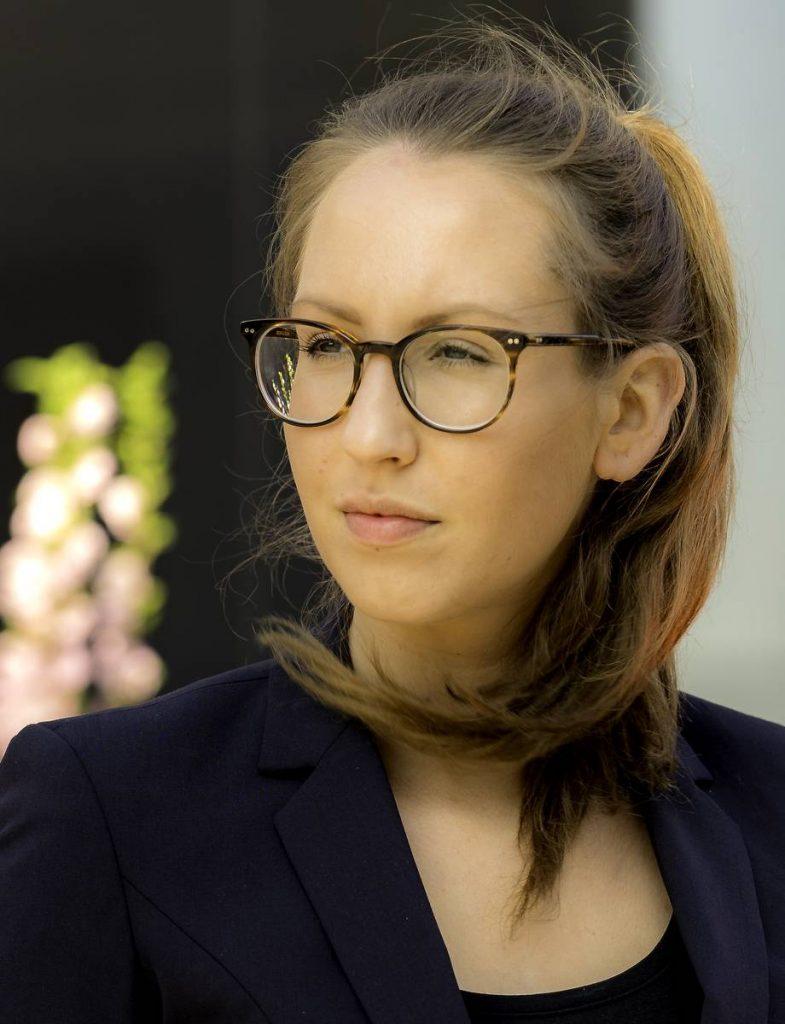 Vanessa Reis