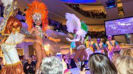 VIP Fashion Night bei dodenhof