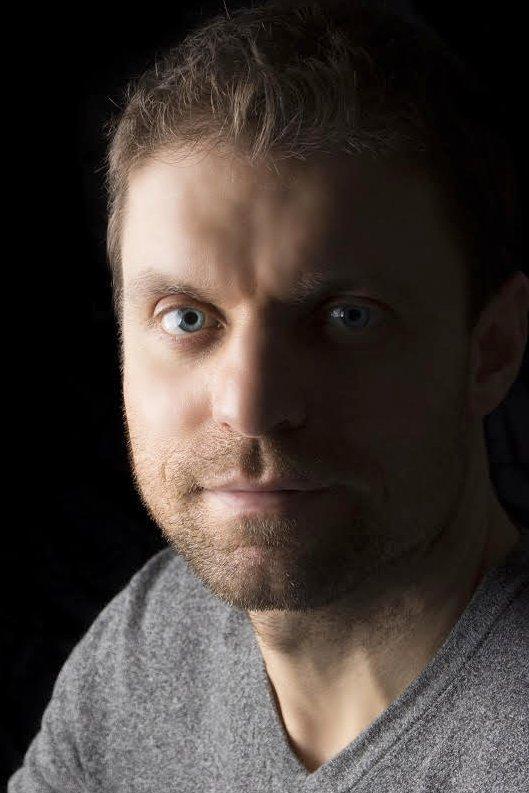 Dimitar Georgiev 'Mitko'