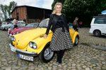 Designerin Ella Deck ist wieder dabei (c) Auto Wichert