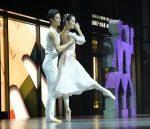 Zwilling Grand Opening Shanghai