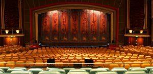 Das Bord-Theater