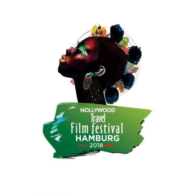 Nollywood Travel Film Festival_Logo