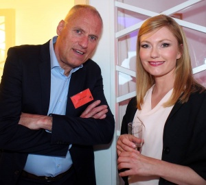 Gäste Hanse Rendezvous 2018
