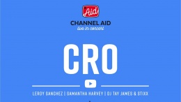 Channel Aid - CRO