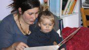 HanseMerkur Preis für Kinderschutz 2017