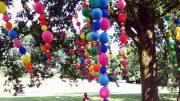 Luftballonskulpturen