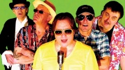Kundeo und Band