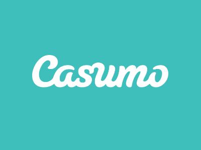 Das Casumo Casino Logo