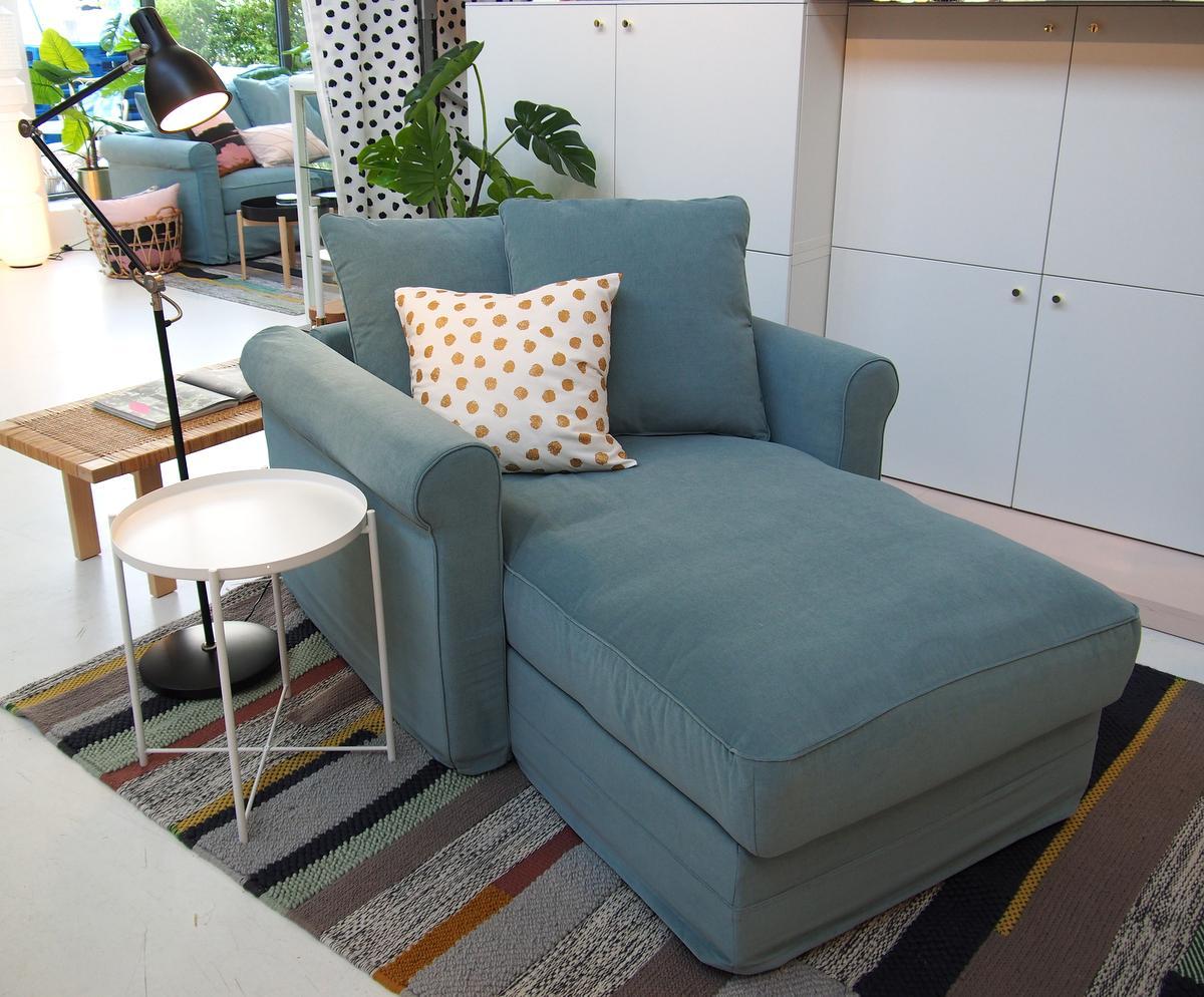 Ikea Hamburg Schnelsen Moorfleet Altona Verkaufsoffene Sonntag 2018