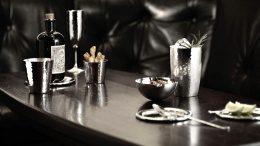 Martele Bar Kollektion