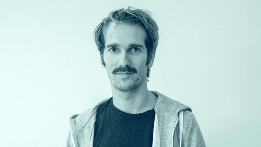 Paul Bethke