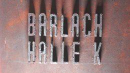 Barlach Halle K Hamburg