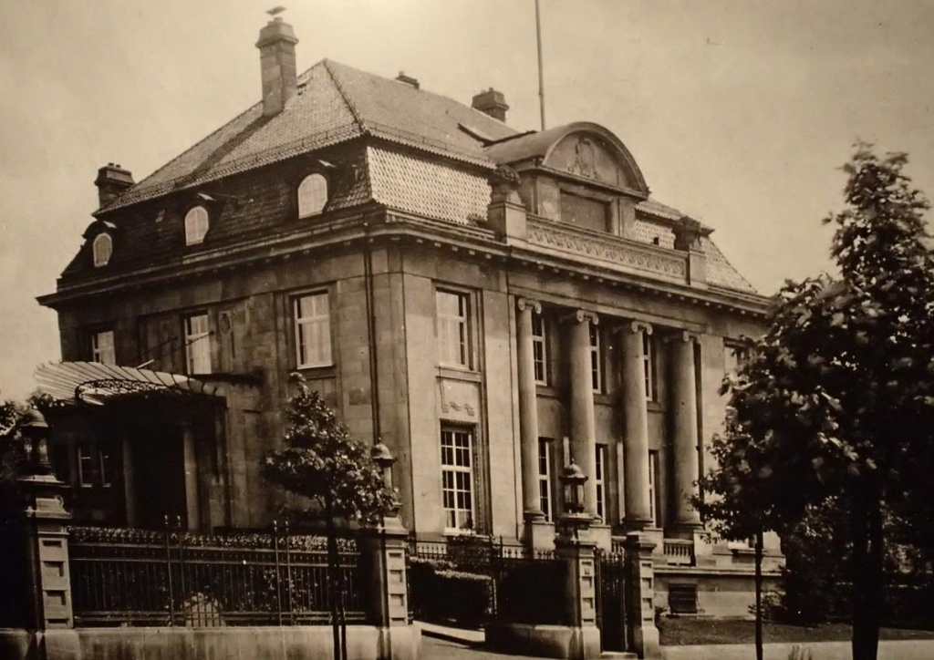 Ausstellung im Maritimen Museum Hamburg