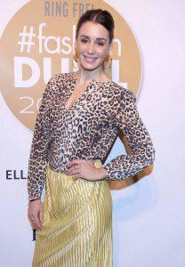 Impressionen vom Ella Deck #fashionDUELL