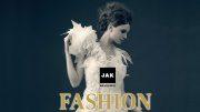 JAK Fashion Show