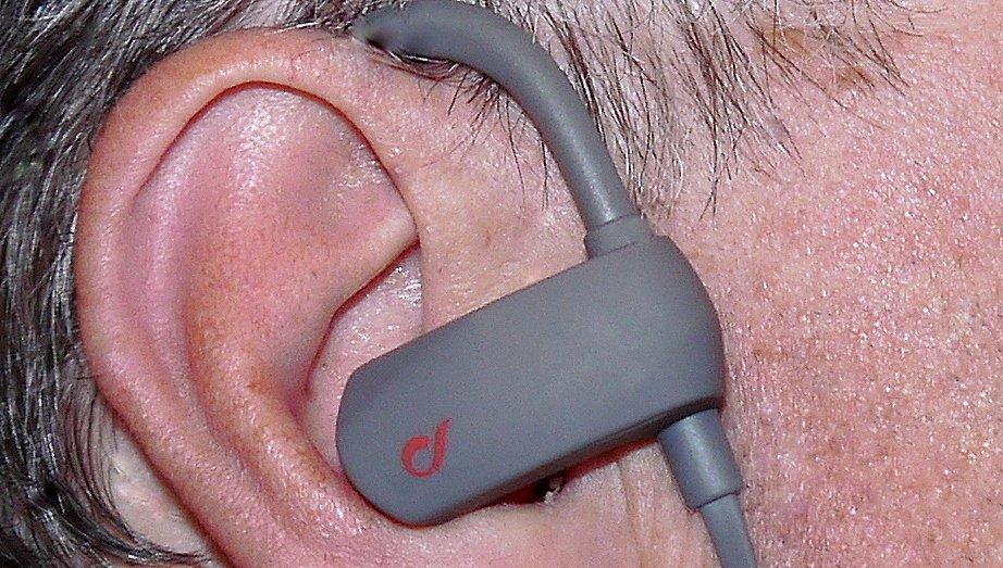 Cellularline Grasshopper Pro Ear