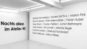 Ausstellung in der Evelyn Drewes