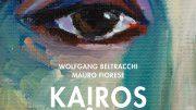 KAIROS Der richtige Moment