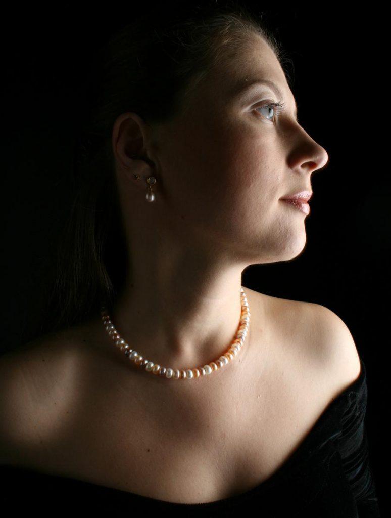 Margarita Schablowskaja